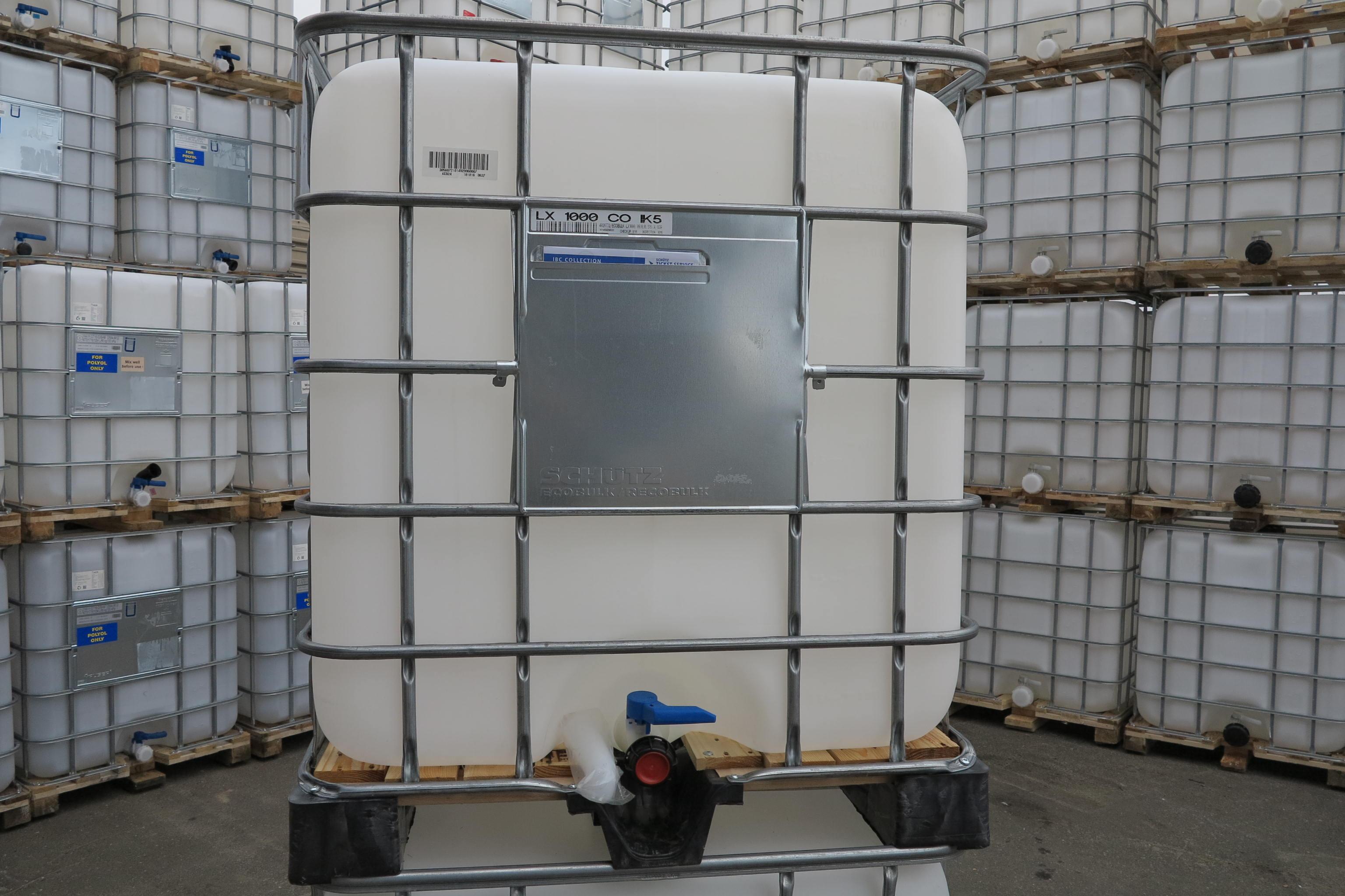 zbiornik-ibc-schutz