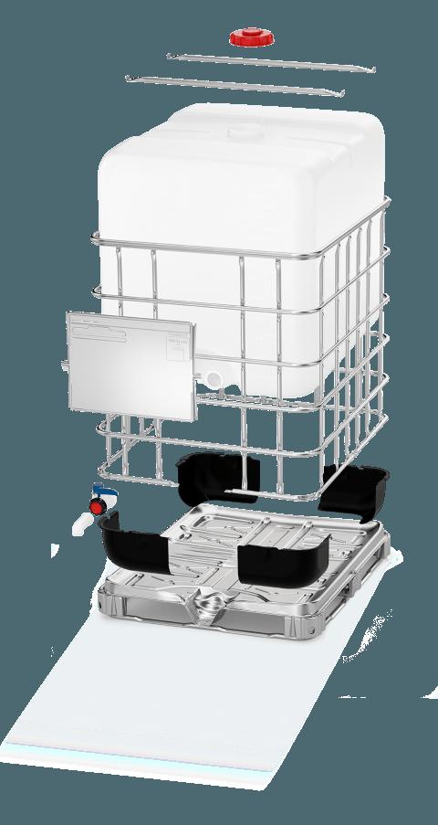 zbiornik-ibc-konstrukcja